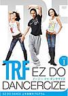 Trf_dvd