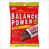 6pbalancepowerno01