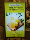 Photo_20210607073401